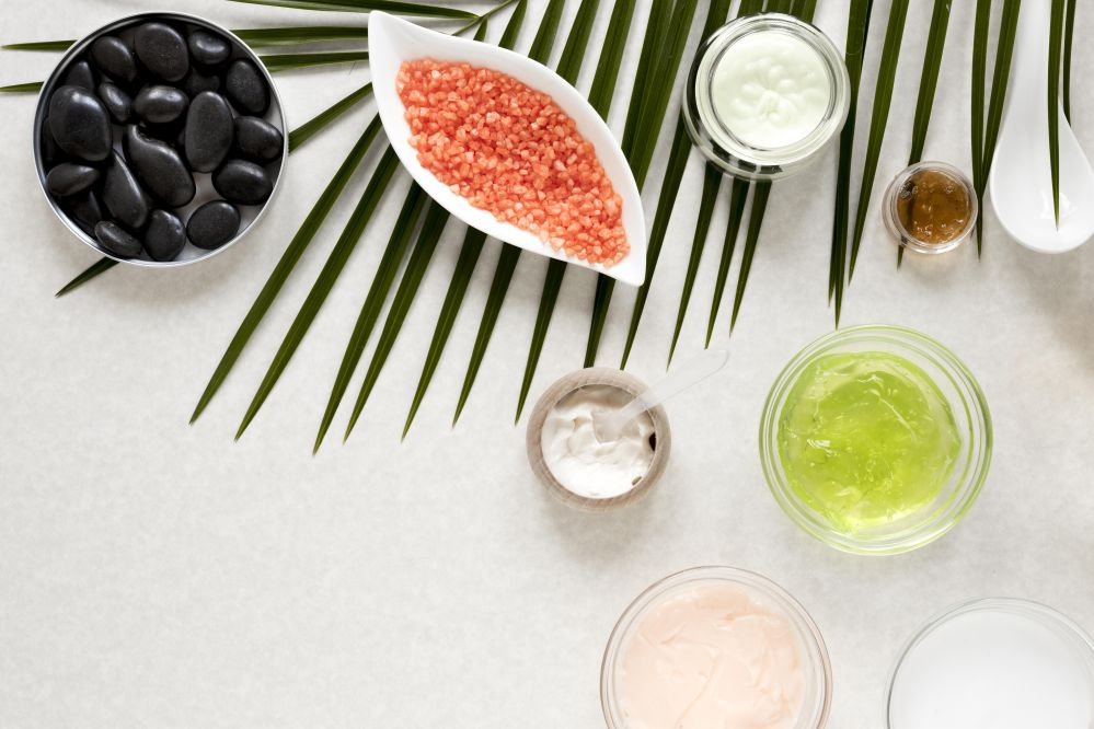 flat lay natural cosmetics concept 1 compressed