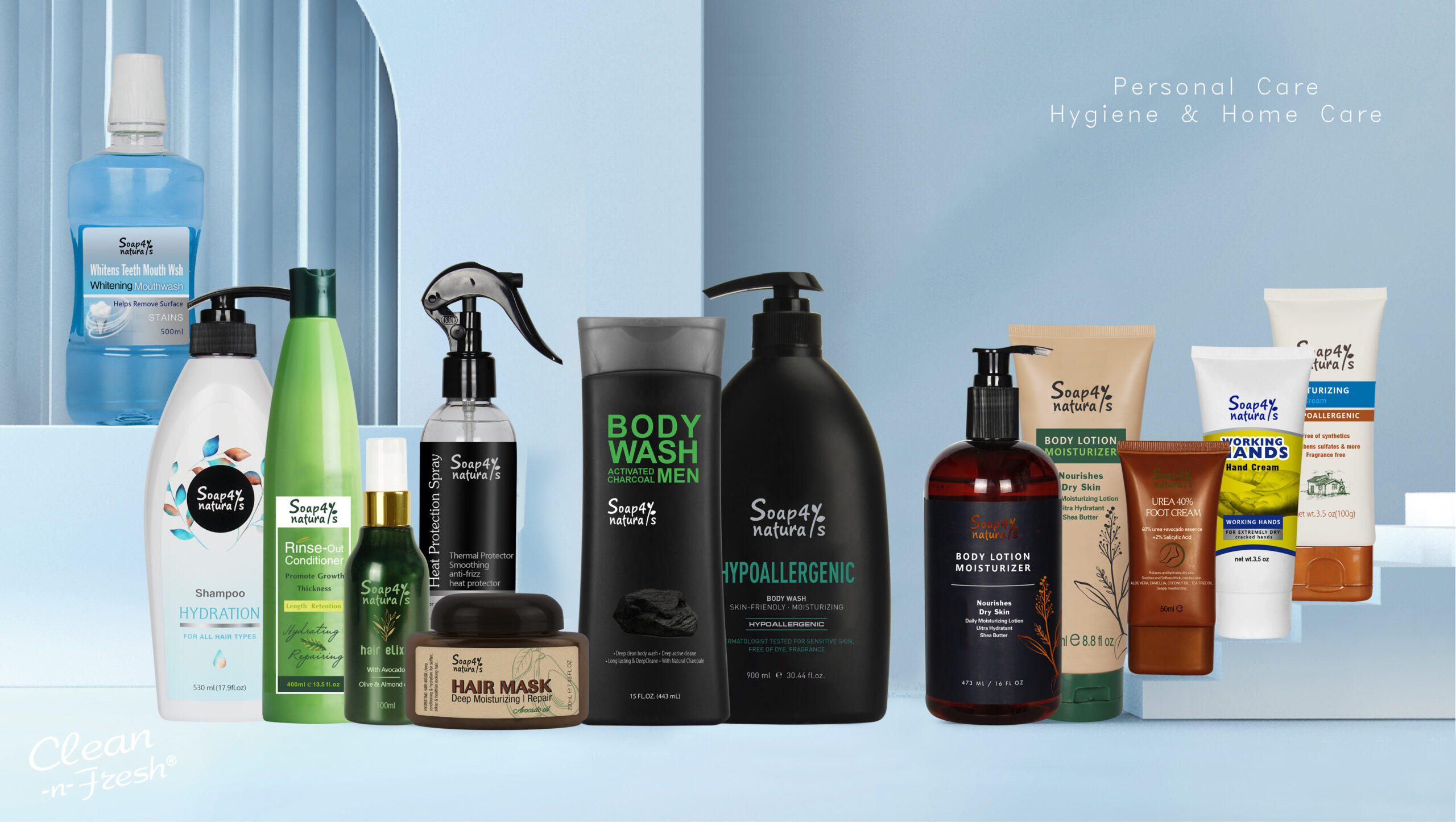 personal care product full pic scaled
