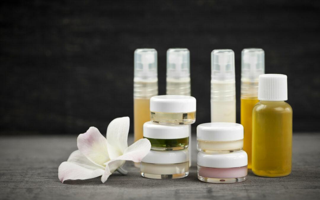 How Do I Start a Skin Care Business